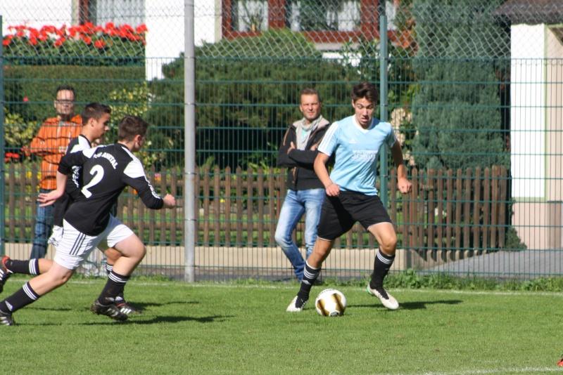 3.Spieltag: BaWa - JSG Ahrtal Ahrbrück 6:1 (1:0) Img_7225