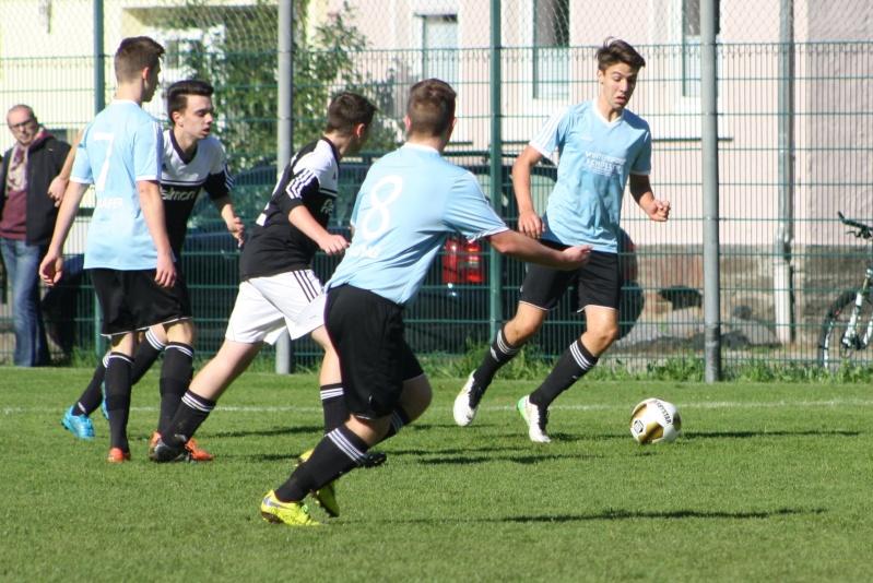 3.Spieltag: BaWa - JSG Ahrtal Ahrbrück 6:1 (1:0) Img_7314