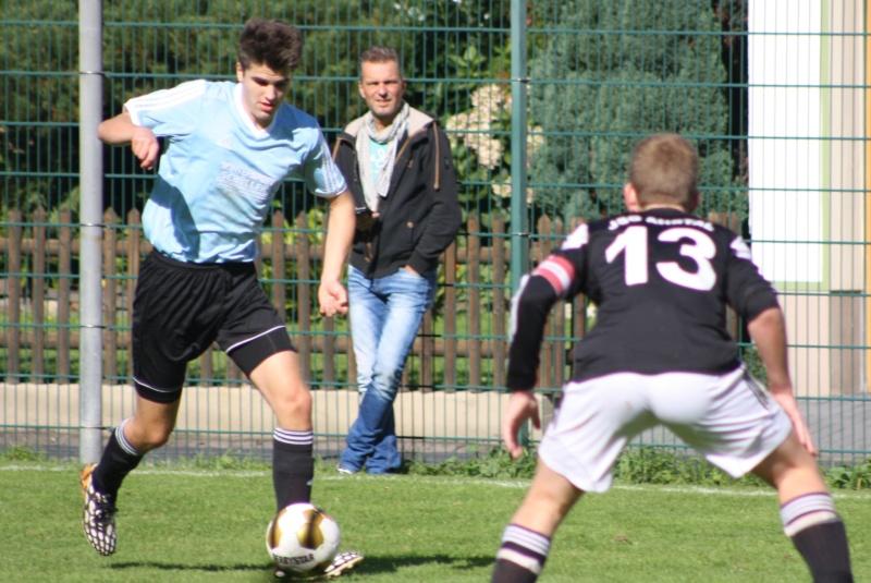 3.Spieltag: BaWa - JSG Ahrtal Ahrbrück 6:1 (1:0) Img_7318