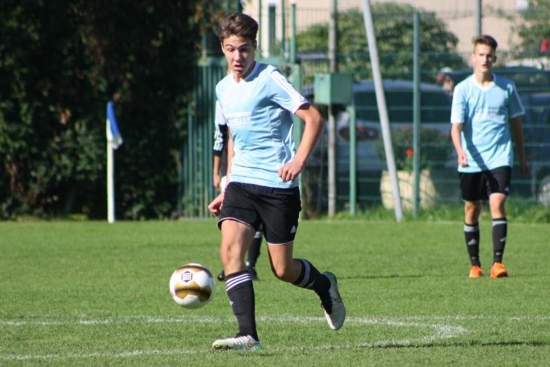 3.Spieltag: BaWa - JSG Ahrtal Ahrbrück 6:1 (1:0) Img_7321