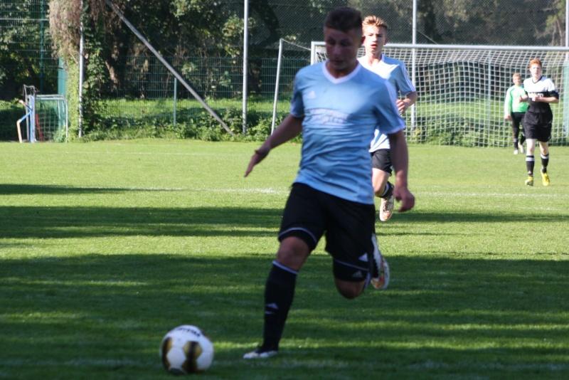 3.Spieltag: BaWa - JSG Ahrtal Ahrbrück 6:1 (1:0) Img_7322