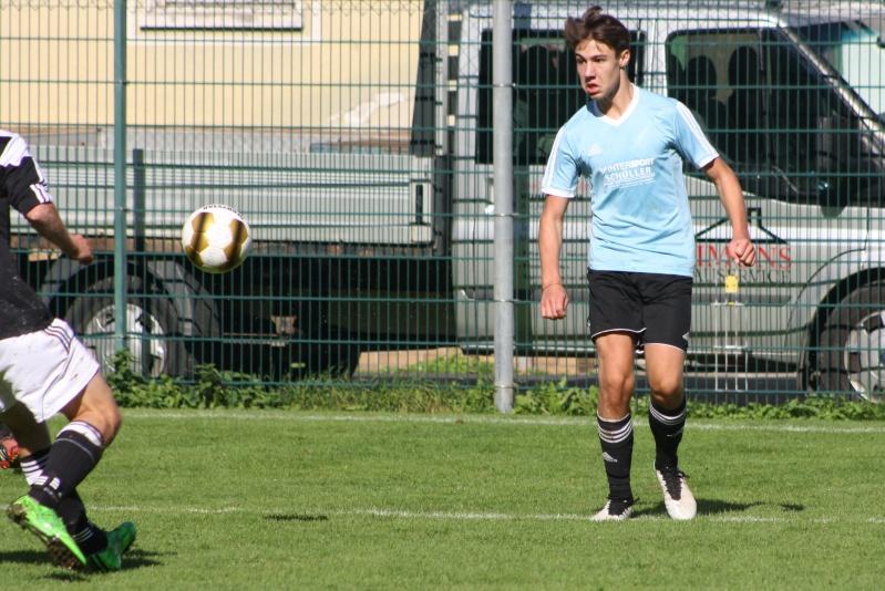 3.Spieltag: BaWa - JSG Ahrtal Ahrbrück 6:1 (1:0) Img_7323