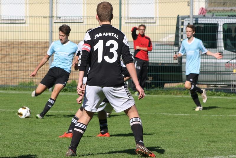 3.Spieltag: BaWa - JSG Ahrtal Ahrbrück 6:1 (1:0) Img_7327