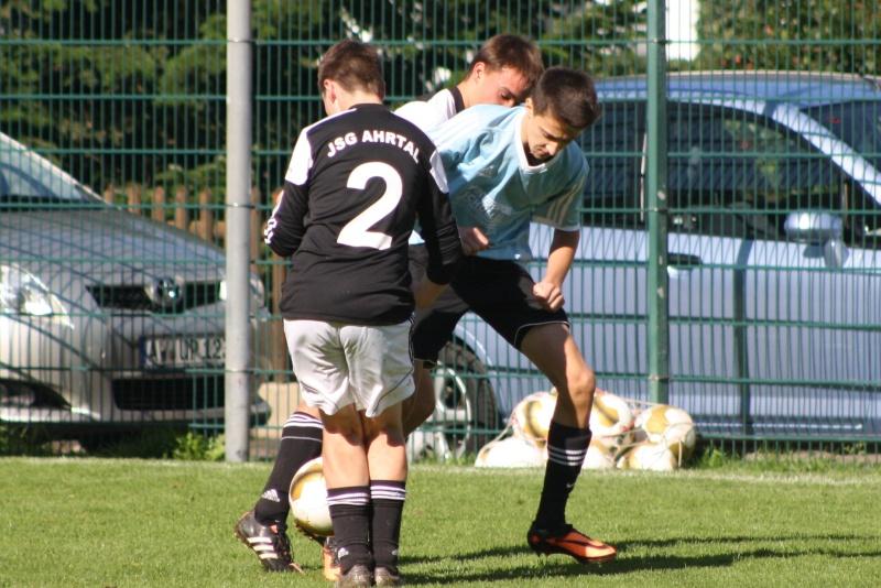 3.Spieltag: BaWa - JSG Ahrtal Ahrbrück 6:1 (1:0) Img_7331