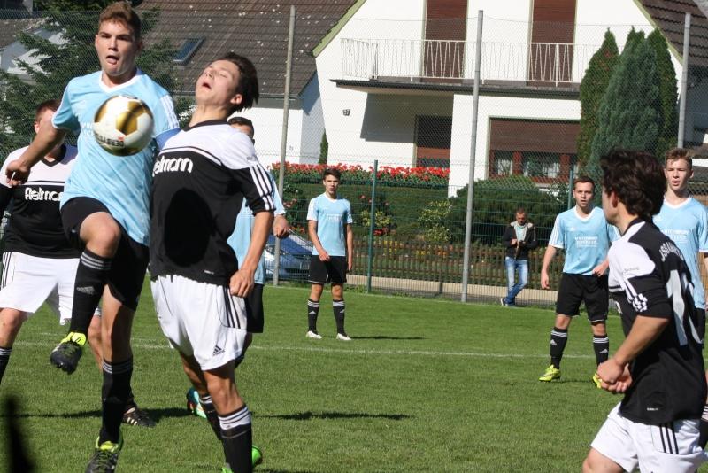 3.Spieltag: BaWa - JSG Ahrtal Ahrbrück 6:1 (1:0) Img_7336