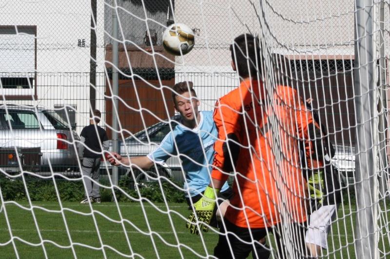 3.Spieltag: BaWa - JSG Ahrtal Ahrbrück 6:1 (1:0) Img_7337