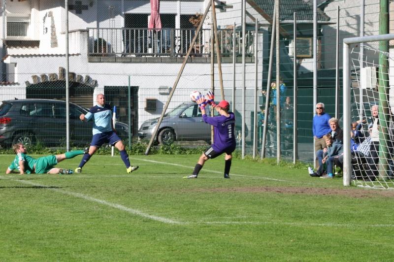 6.Spieltag: BaWa - SV Oberzissen 3:1 (0:1) Img_7413