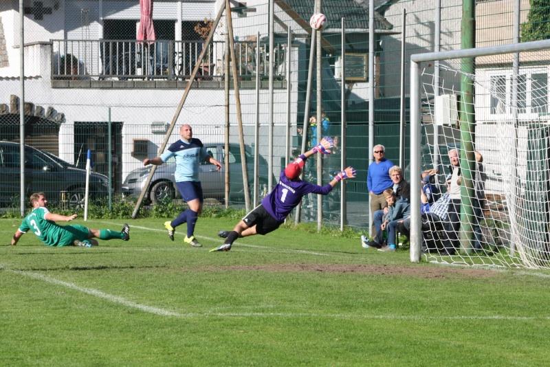 6.Spieltag: BaWa - SV Oberzissen 3:1 (0:1) Img_7414