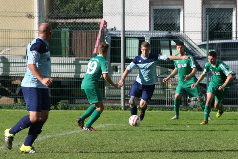 6.Spieltag: BaWa - SV Oberzissen 3:1 (0:1) Img_7415