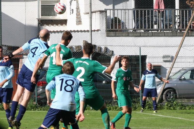 6.Spieltag: BaWa - SV Oberzissen 3:1 (0:1) Img_7417