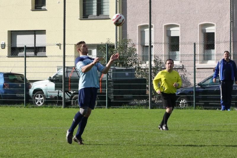 6.Spieltag: BaWa - SV Oberzissen 3:1 (0:1) Img_7420