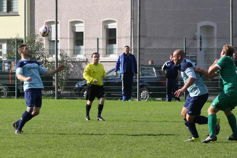 6.Spieltag: BaWa - SV Oberzissen 3:1 (0:1) Img_7421