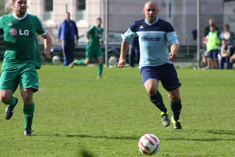 6.Spieltag: BaWa - SV Oberzissen 3:1 (0:1) Img_7426