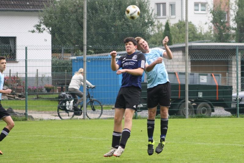 4.Spieltag: BaWa - JSG Kreuzberg/Dernau/M. 12:1 (3:0) Img_7610