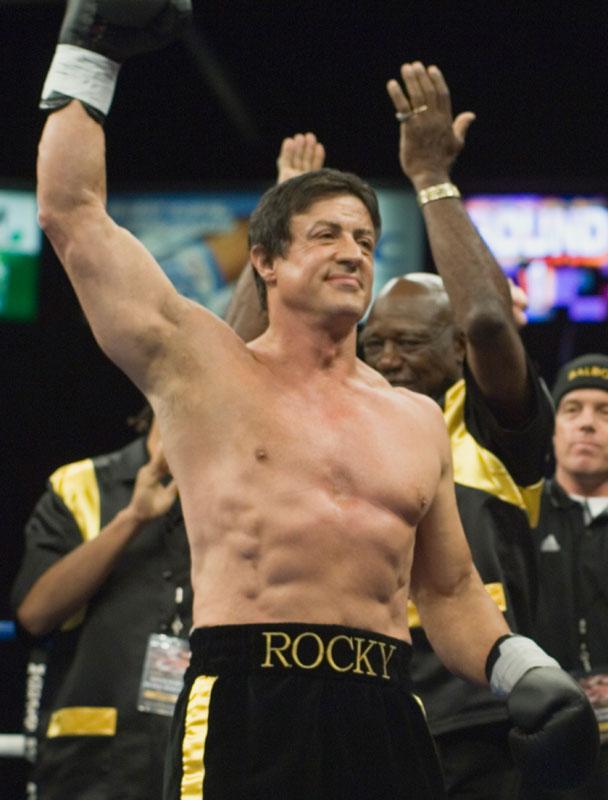 Photos de Rocky Balboa. - Page 7 2n1vxn10