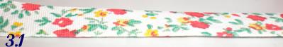 Retalhos de tecidos - novos tecidos Fita3_10