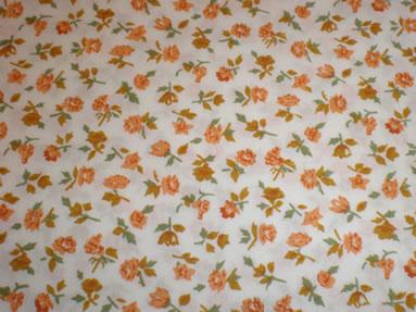 Retalhos de tecidos - novos tecidos Tecido15