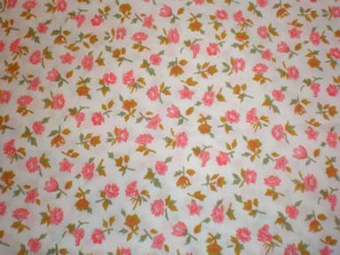 Retalhos de tecidos - novos tecidos Tecido16