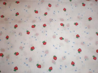Retalhos de tecidos - novos tecidos Tecido17