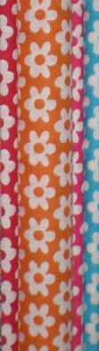 Retalhos de tecidos - novos tecidos Tecido20