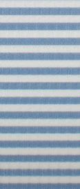 Retalhos de tecidos - novos tecidos Tecido21