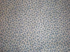 Retalhos de tecidos - novos tecidos Tecido30
