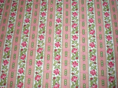 Retalhos de tecidos - novos tecidos Tecido35