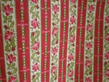 Retalhos de tecidos - novos tecidos Tecido36