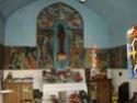 Notre Dame de la route Dsc03512