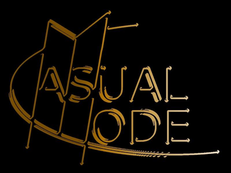 loqo Casual Mode Casulo10