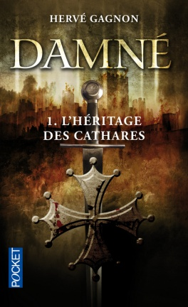 """Lecture Commune """"SAGA LITTÉ. CLASSIQUE/HISTORIQUE"""" de l'ANNÉE 2019 Damne-10"""