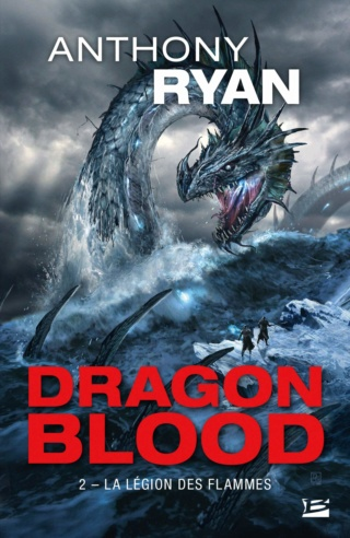 Fiche de lecture du 01 au 08 décembre 2019 Dragon11