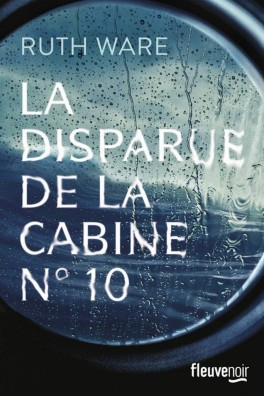LECTURE COMMUNE DE JUIN 2019 La-dis10