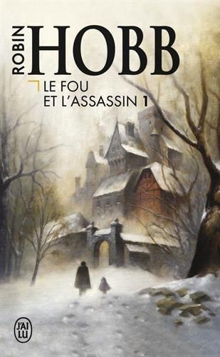 Fiche de lecture du 25 novembre au 01 décembre 2019 Le-fou10