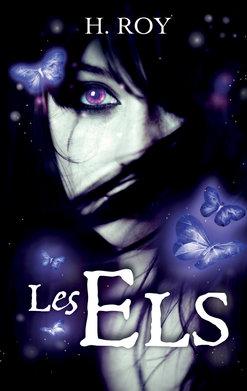 LECTURE COMMUNE D'OCTOBRE 2019 Les-el11