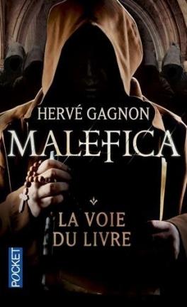 """Lecture Commune """"SAGA LITTÉ. CLASSIQUE/HISTORIQUE"""" de l'ANNÉE 2019 Malefi11"""