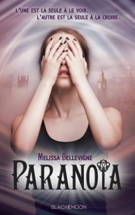 LECTURE COMMUNE DE MAI 2019 Parano10