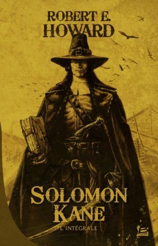 Challenge 1 COULEUR = 1 COUVERTURE 2019 Solomo12