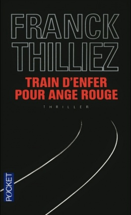 "Lecture Commune ""SAGA LITTÉ. CONTEMPORAINE/SUSPENSE"" de l'ANNÉE 2019 Train-11"