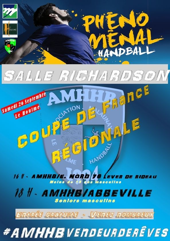 FEUILLE DE MATCH ELECTRONIQUE Affich10