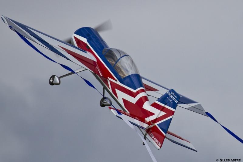 [VENDU] Yak54 91' - Extreme Flight - Hacker Q80 Powered 20202210