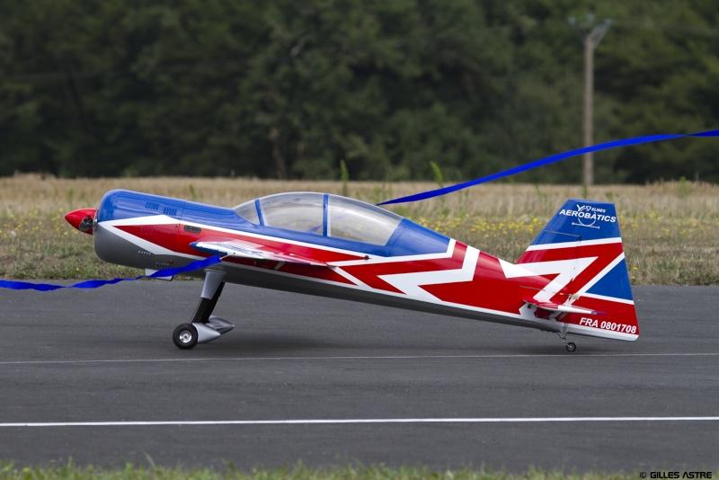 [VENDU] Yak54 91' - Extreme Flight - Hacker Q80 Powered 20636410