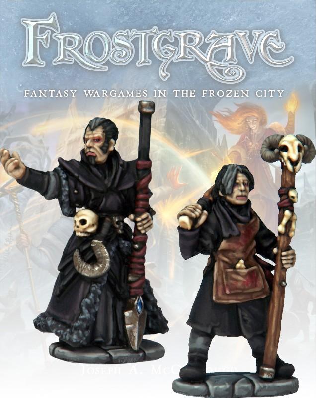 Frostgrave Img74510