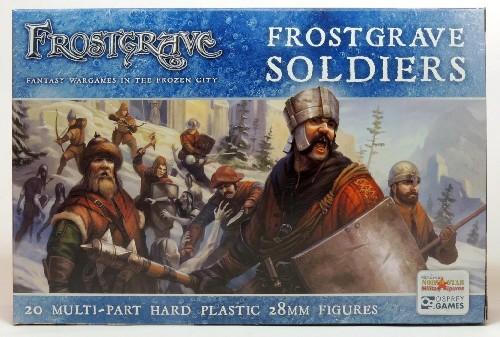 Frostgrave Img74610