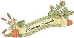 Ech. Noël : mini-botte pour le sapin - Envoi le 23 novembre au + tard *** TERMINE *** - Page 3 Bonnes10