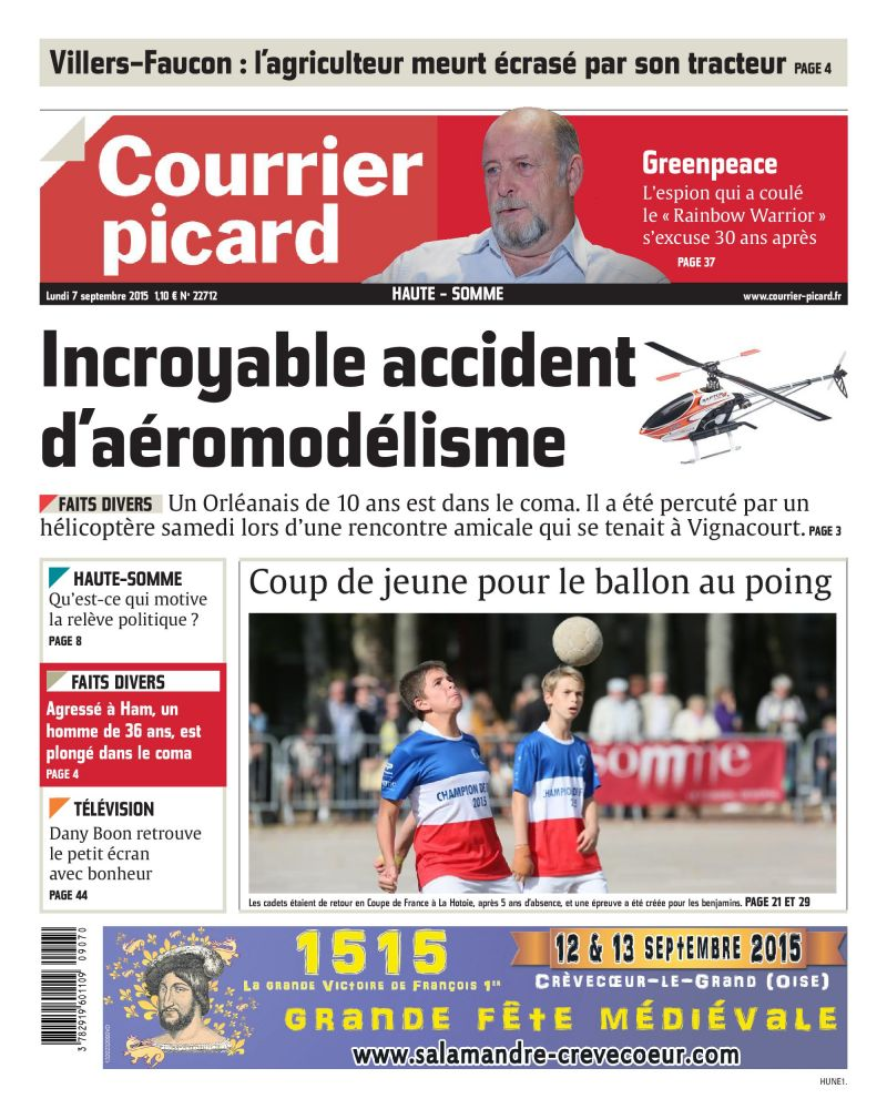 articles courrier picard.fr High_d10
