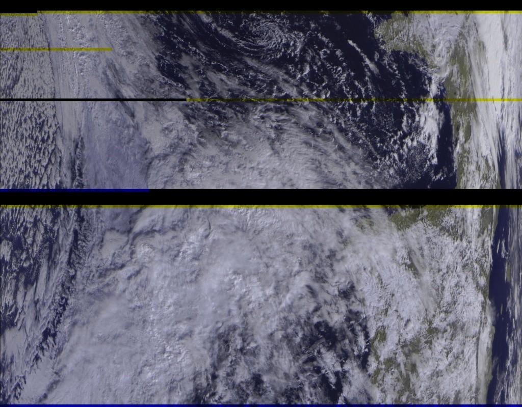 Signal radio de l'ISS - Page 4 1135_r10