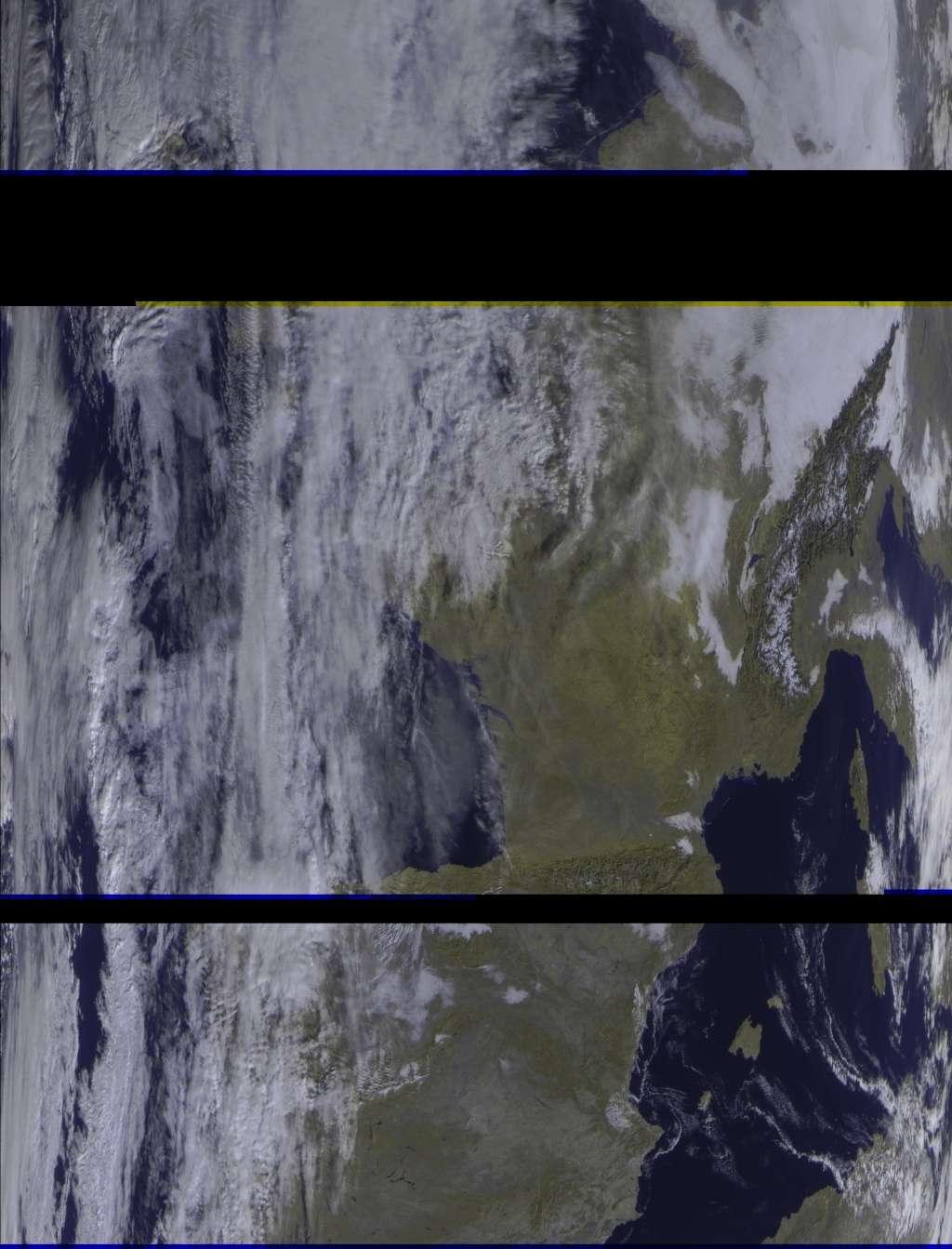 Signal radio de l'ISS - Page 4 30-10-10