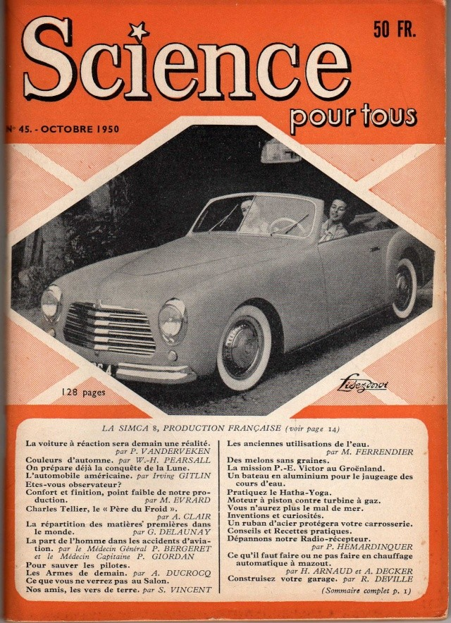 Astronautique 1950 - Page 2 1950_s10
