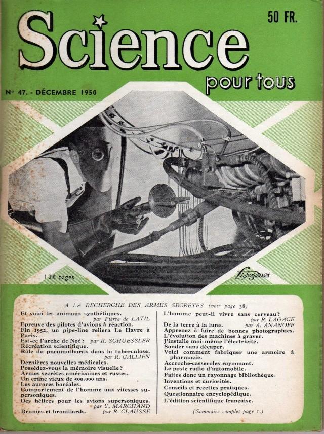 Astronautique 1950 - Page 2 1950_s11